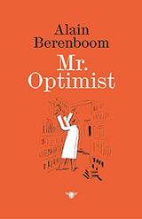 Mr Optimist